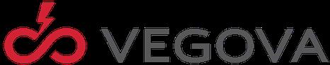 logotip vegova ljubljana