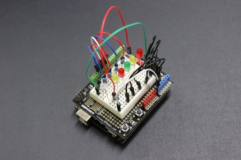 arduino računalnik
