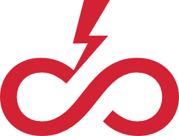 vegova logotipi