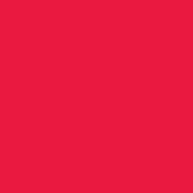 logotip informacijska tehnologija
