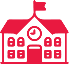 piktogram osnovna šola