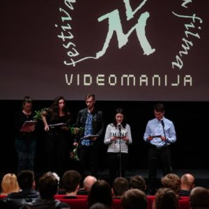 Videomanija-20