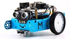 robotika-poletna-sola