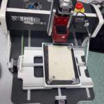 vrtalni stroj